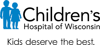 My Chart Children S Hospital Of Wi Home Childrens Wisconsin