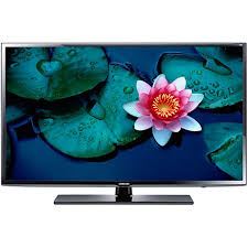 samsung tv 50. samsung un50h5203 - 50-inch full hd 1080p smart tv tv 50