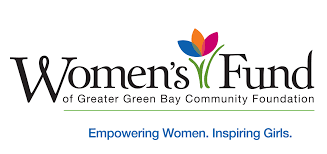 women s fund of greater green bay