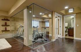 Perfect Home Gym Design Homegym Hashtag On Twitter