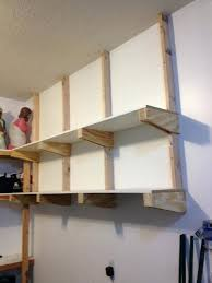 build wall shelves medium of astounding shelf style building wall shelves storage size shelf style building build wall shelves