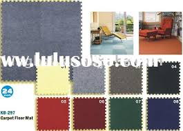 rubber floor tiles home depot