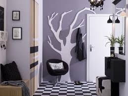 Diy Tree Coat Rack Personalize Your Entryway DIY Tree Coat Racks Ideas Just Imagine 51
