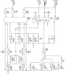 1983 cj7 wiring diagram wiring diagram byblank 1979 jeep cj7 wiring harness diagram at Jeep Cj7 Wiring Harness Diagram