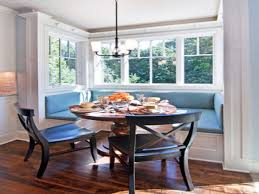 Breakfast Nook For Small Kitchen Small Kitchen Breakfast Nook Tables Kitchen Nooks For Small