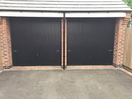photo of omnisec locksmiths nottingham united kingdom omnisec locksmiths nottingham fit garage security