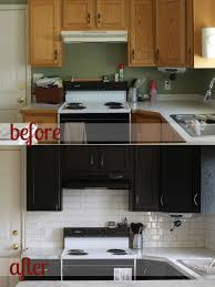 Decor Kitchen Cabinets Reviews