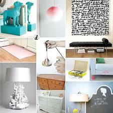 diy home decor ideas budget perfect on