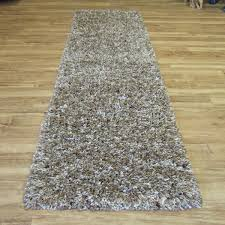 marvelous gy runner rug with vista gy hallway runners 3547 beige cream free uk delivery