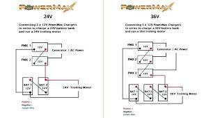 minn kota 36 volt battery wiring diagram facbooik com Wiring Diagram For Minn Kota Trolling Motors minn kota battery wiring diagram facbooik wiring diagram 36 volt minn kota trolling motor
