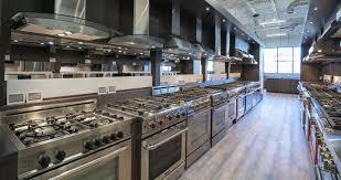 blue star range reviews 2016.  Blue Appliance Pro Range Display And Blue Star Range Reviews 2016 O