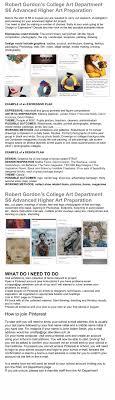 higher art essay help art of questioning essay