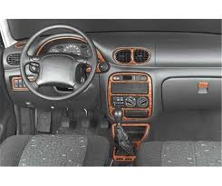 Check spelling or type a new query. Hyundai Accent 09 94 12 00 3d Interior Dashboard Trim Kit Dash Trim Dekor 9 Parts
