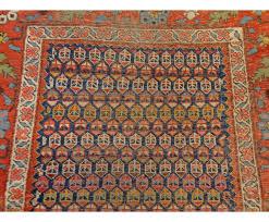 adorable blue runner rug persian oriental rug 3 5 x 14 9 blue runner jessies oriental