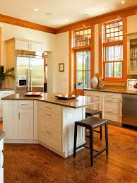 wood trim kitchen cabinets appealing home interior with traditional style astonishing kitchen