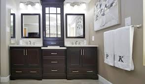 bathroom remodeling company. Bathroom Remodeling Services - Laurel MD-12.JPG Company