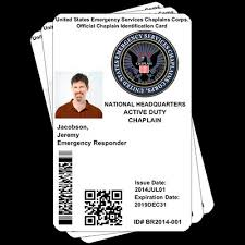 employee badges online idcreator com custom photo id cards and badges free id badge maker