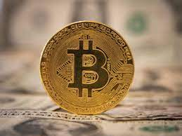 Some businesses in australia currently accept bitcoin, so for those people who want to use it as a currency there to. More Companies Are Accepting Bitcoin Including Paypal And Xbox