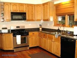 kitchen wall colors with maple cabinets. Kitchen Wall Colors With Light Wood Cabinets For Floors Large Size Of Maple