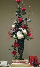 Best 25+ White floral arrangements ideas on Pinterest | DIY white flower  arrangement, White flower centerpieces and Ranunculus wedding flower  arrangements