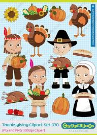 thanksgiving pilgrim clipart. Brilliant Thanksgiving Image 0 In Thanksgiving Pilgrim Clipart T