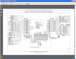 allison transmission 3000 and 4000 electronic controls pdf doc Allison Trans Diagram Allison Trans Diagram #8 allison trans diagnostic codes