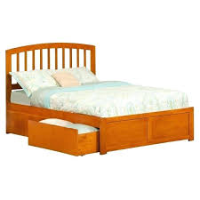 Marvellous Flat Platform Beds Bed Frame King Frames Queen Classic ...