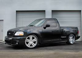 undefined Ford lightning wallpaper (44 Wallpapers) | Adorable ...