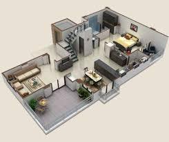 pictures 3d duplex house plans india the latest architectural