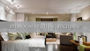 best bedroom lighting. Best Bedroom Lighting
