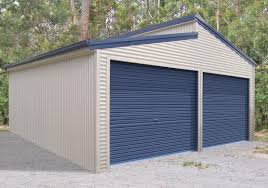 carport barn rural lifestyle work storage hangers boat shed industrial or mercial buildings steel frame concepts can cover your needs