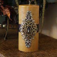 Small Picture 25 Fall Inspired Candles Scents And Home Decor Candle