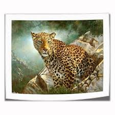 canvas home decor wall art pictures