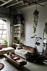 Plant Interior Design Stunning Steal This Look Isabel Wilson's House Plants Gardenista
