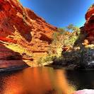 """Résultat de recherche d'images pour """"outback"""""""