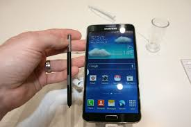 Samsung Galaxy Note 3 Neo Now Available ...
