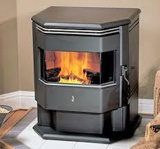 lennox pellet stove. pellet stoves at our fireplace store lennox stove t