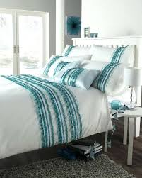 turquoise and white bedding medium size of and white bedding turquoise set selections pictures turquoise turquoise and white bedding