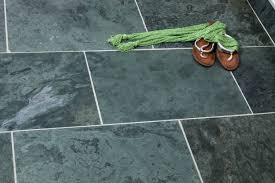 old slate floor tiles tile designs