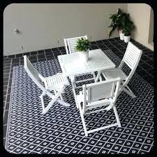 fab habitat outdoor rug rugs australia