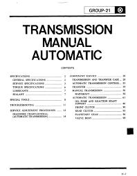 Ission O Matic Manualzz Com