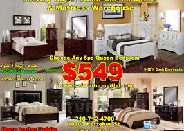 Laudable Contemporary Furniture Tags Bedroom Furniture Sales