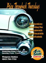 auto paint s maaco job in delaware car cost