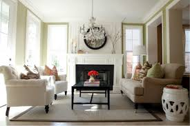 plain room simple living room with crystal chandelier and living room chandelier n