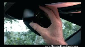 how to set up garage door opener in car how to set garage door opener in