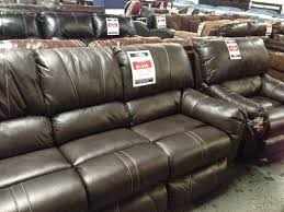 Express Furniture Warehouse in Jamaica NY SILive