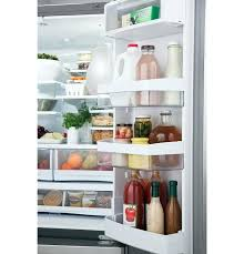 ge profile refrigerator ice maker diagram pictures of wiring diagram ge