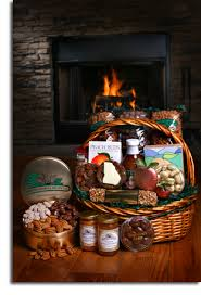 the south georgia pecan gift is the place for all your gift giving we have beautiful ready made baskets perfect for an occasion or we can custom make