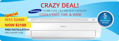 air conditioning sydney. slider-4; slider-1 air conditioning sydney