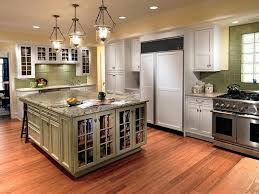 custom kitchen cabinets chicago. Kitchen Cabinets Chicago Custom Fine On And Captivating With Craigslist Il T